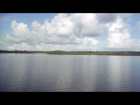 KeySea Houseboat Rentals - Florida Keys Houseboat Rentals