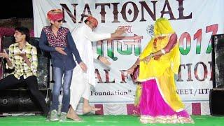 Marwadi Superhit Dj Song, Rajasthani New Dj Song 2018