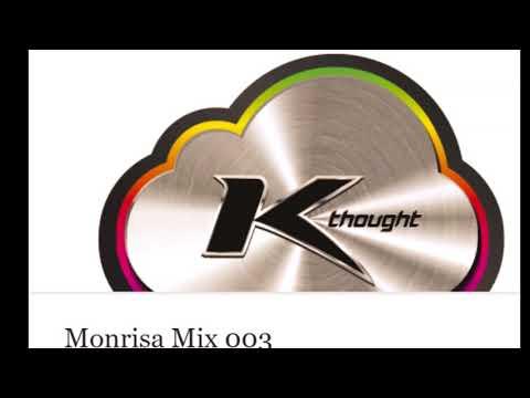 Monrisa Mix 003