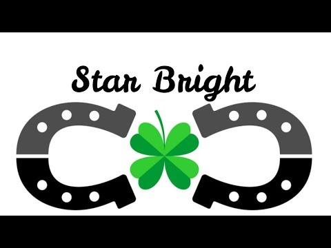 Bright Online Stream