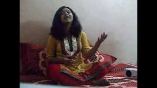 Kabira sung by Dulika Indu (Rekha Bhardwaj & Tochi Raina Version)