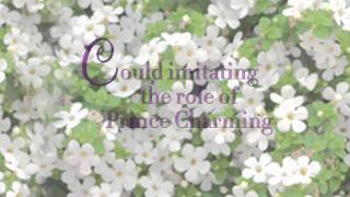 Princess Charming by Nicole Jordan (Book Trailer)