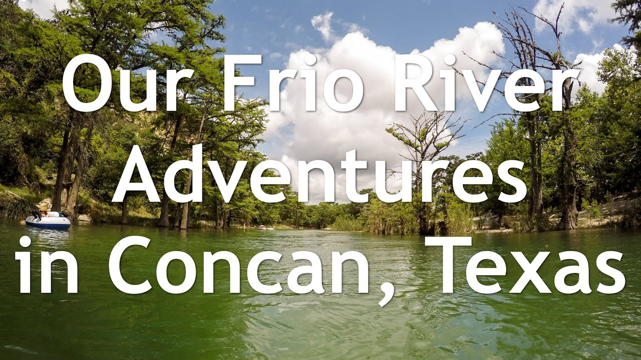 rent hill rental country river for homes cabin frio info tx east cabins vacation in interior onlinechange texas