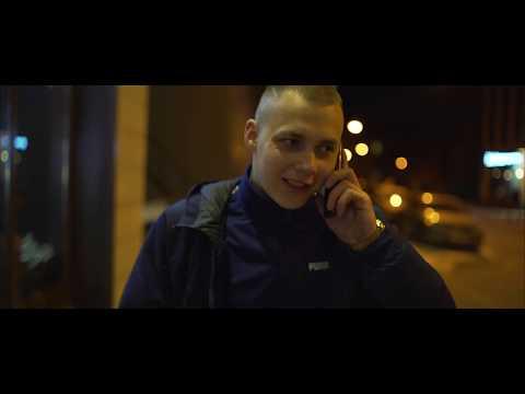 Смотреть клип Danmaine & Оксана Войтович - Детство | Cover