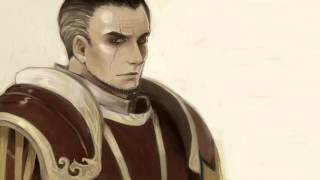 Celestian Tales: Old North - The Ravager [Extended Version]