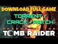 DOWNLOAD Shadow of the Tomb Raider [2018]   PC FULLVERSION FREE  PATCHED   CRACKED  100% working