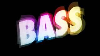 Dj iLKiN - Bass(Electro Mix)