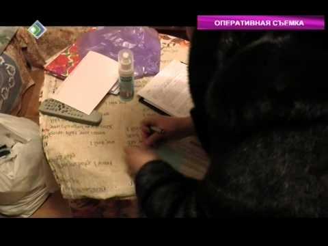 После вмешательства судебных приставов Сыктывкара инвалид смог попасть в собственное жилье