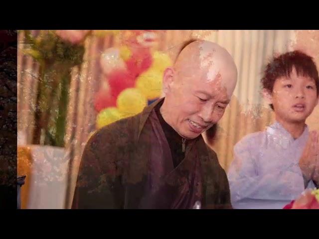 Phật Giáo Việt Nam Giai Đoạn Phát Triển 03