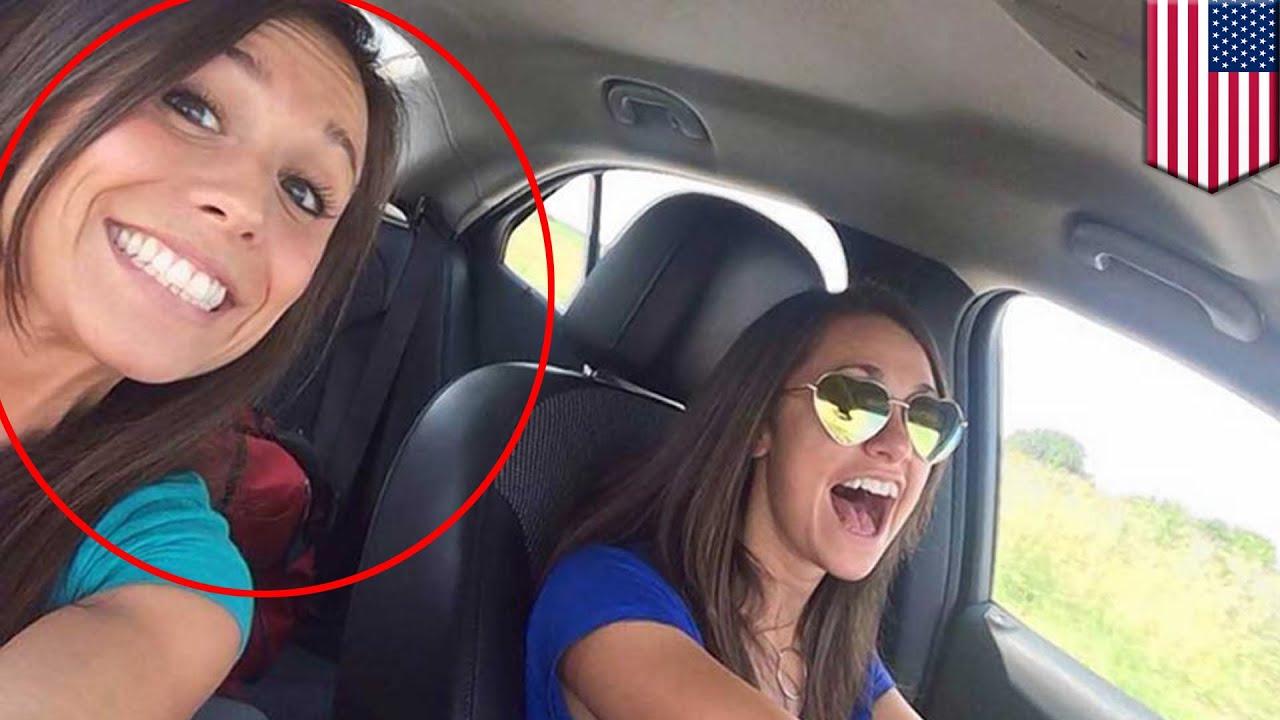 Kompilacja śmierci podczas robienia selfie: Tragiczne Selfie Wypadki - TomoNews
