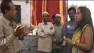 In the land of Ahilya Bai Holkar, Muslims celebrate Nag Panchami (Aired March 2004)