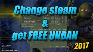 get free unban cs 1.6 (2018) (ugc.lt)