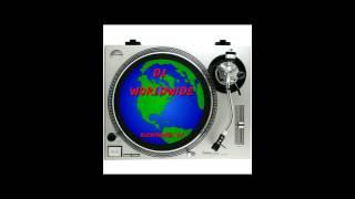 DJ WORLDWIDE SPRING BREAK PARTY MIX