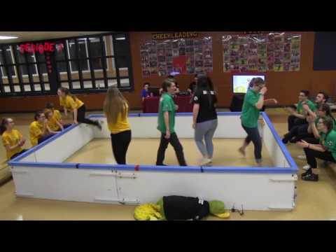 2017-04-28 improvisation Finale Soir1 Match2 (JN-VR)