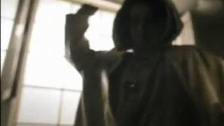 Milo (Убийца из прошлого) (1998) trailer
