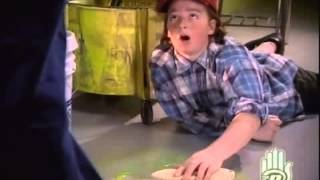 Adventures of Pete and Pete, S3E05 - Dance Fever [FULL]