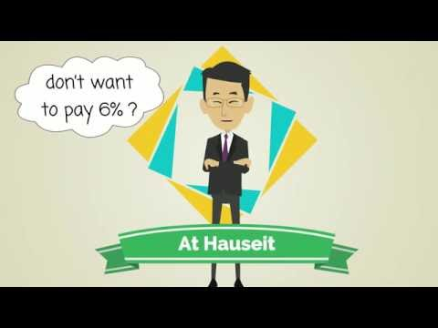 NYC Real Estate Taxes Overview and Guide Hauseit New York City - payroll tax calculator nyc