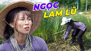 Ngoc Lam Lu and a 200k challenge to become a farmer in Long An | Thy, where are you going?