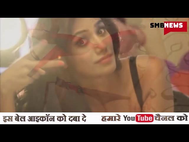 Film ??? ???? ??? ?? ?????????? ?? ???? ?? poonam pandey,Sunny Leone,Sherlyn Chopra ??????