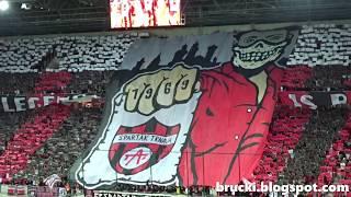 Spartak Trnava – Crvena Zvezda, 14.8.2018