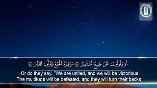 hazza-al-balushi-juz-adh-dhariyat