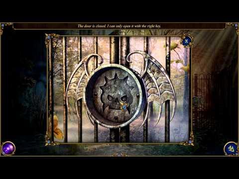 Frankenstein: Master of Death - Gameplay |