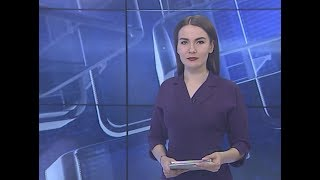 Новости сайт 14 04 2020