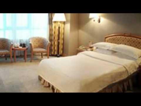 Hunan News Hotel