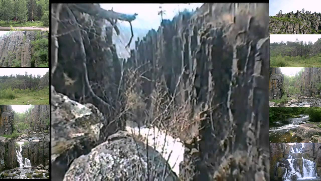 фото иркутская область