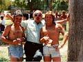 1990's   Around  Gay Tucson®