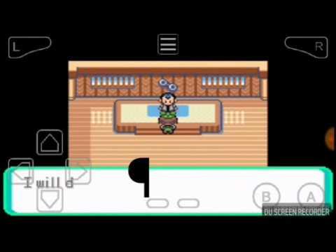 Fracasando en un gimnasio pokemon pokemon esmeralda for Gimnasio 7 pokemon esmeralda