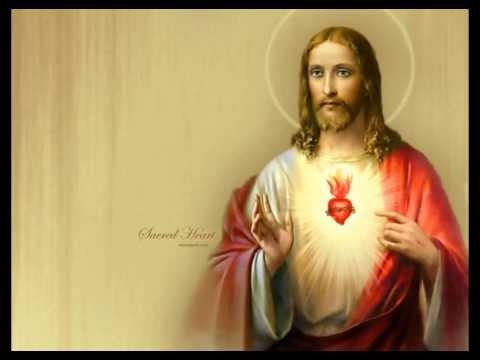 Jesus Songs -Yesuvin Iruthayame