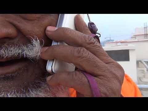 12. 2.018|lucknow|shyam sadhu