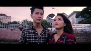 [Official Full MV HD] Lynk Lee ft Phúc Bằng - Còn Đâu Vòng Tay