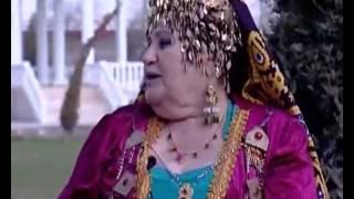 Узбекская песня Uzbek song Хорезмская песня Xorezm song Урыс Лазги