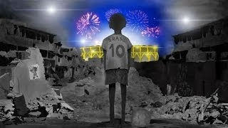 The Dark Side Of The World Cup 2014 - Truthloader