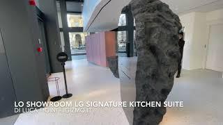 LG Signature Kitchen Suite: il…