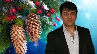 Repeat youtube video Colaj colinde Ghita Munteanu - Astazi iti colind iubito