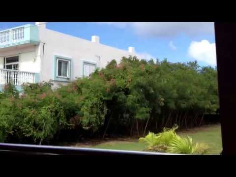 Guam City Tour - Nov 27-30,2013