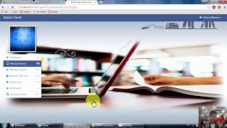 download web application inventory