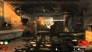 Скачать Летс Плей Call Of Duty World At War ЗОМБИ ВЕЛИКАН Zombies Are Coming Verruckt