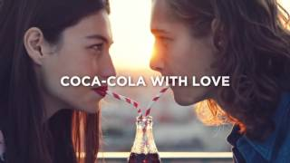 Rhetorical Analysis of Super Bowl 2016 Coke Commercial