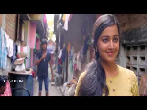 whatsapp Status Video 3 Aala Sachuputta Kannala
