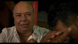 TU TRAICIÓN - LUIS ALBERTO POSADA (VIDEO OFICIAL)