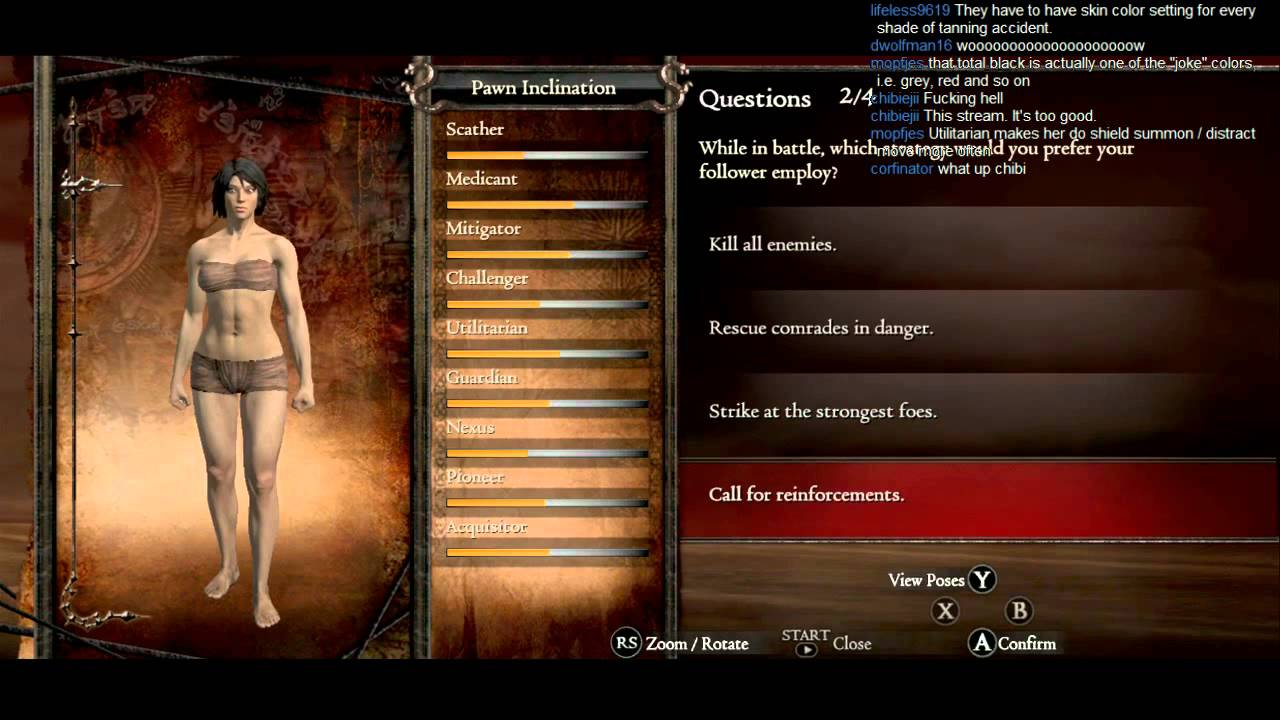 how to make money fast in dragon dogma dark arisen