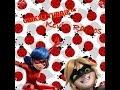 Miraculous Ladybug TRAÍLER EN ESPAÑOL Chikili Tubbie™ Kevin Ramos