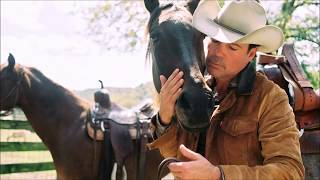 Clay Walker - Live Until I Die (Official Audio)