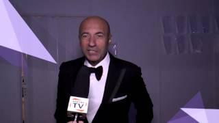 видео Николай Басков заказ билетов
