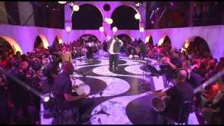 dvd pericles nos arcos da lapa ao vivo 2013