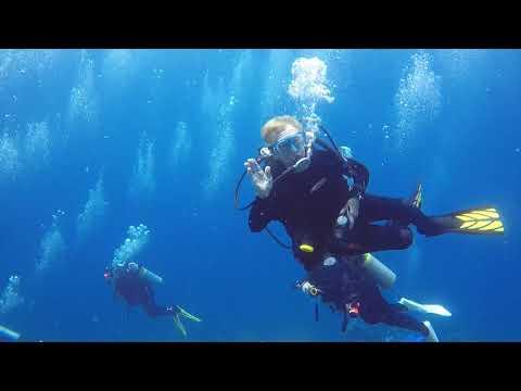 Curacao Girls Trip 2018